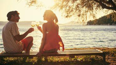 """Vin: 5 nouveaux accessoires pour """"pimper"""" la dégustation"""