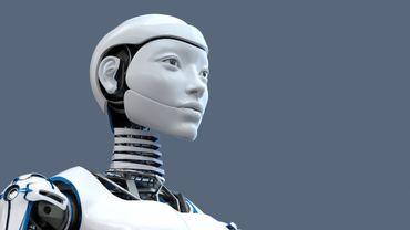 Pourquoi faut-il absolument une loi sur l'intelligence artificielle ?