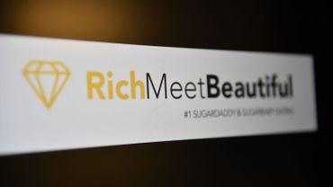 """Le procès """"Rich Meet Beautiful """"est reporté au 7 février"""