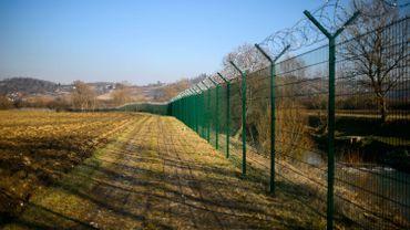 Schengen: la Commission appelle à cesser les contrôles aux frontières intérieures