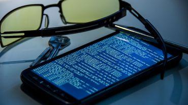 Des failles de sécurité révélées dans les réseaux mobiles 3G et 4G