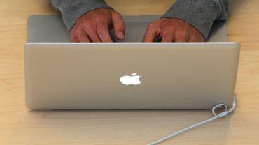 Les Mac sont-ils moins vulnérables face aux malwares?