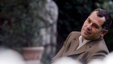 Il s'agit du 4e film de Luc Jacquet