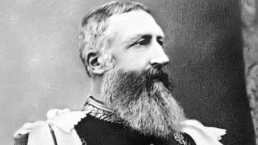 Le saviez-vous : Léopold II était hypocondriaque