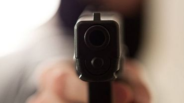 """Hannut: l'homme masqué et armé qui criait """"Allah Akbar"""" a été interpellé (photo d'illustration)"""
