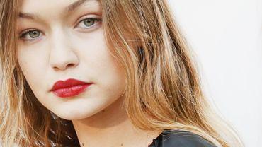 La top model Gigi Hadid en juré potentiel au procès Weinstein