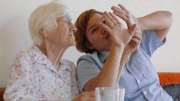 """À découvrir au festival Millenium : """"Mother"""", un émouvant documentaire"""
