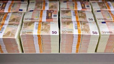 Les billets de 20 et 50€ sont les plus contrefaits... Comment les repérer?