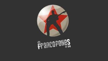 franco 2012