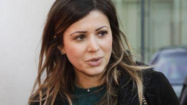 La Secrétaire d'Etat bruxelloise au Logement, Nawal Ben Hamou, a prolongé jusqu'au 31 août le moratoire sur les expulsions domiciliaires.