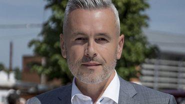 Wanze: Christophe Lacroix reste bourgmestre et améliore sa majorité absolue