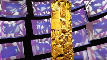 La 43e cérémonie des César se déroulera le 2 mars salle Pleyel à Paris