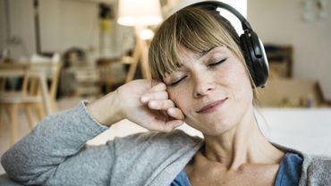 Ecouter Mozart pourrait réduire les crises d'épilepsie.