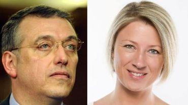 L'analyse du dossier Taquin vs Massin reporté