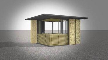 La Ville de Bruxelles cherche des commerçants pour exploiter deux kiosques