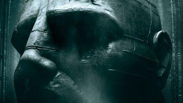 """La production de la suite du prequel d'""""Alien"""" commencera en janvier 2016"""