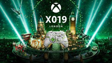 Microsoft annonce le plus grand Inside Xbox de son histoire