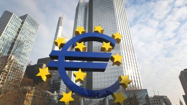 La Banque centrale européenne lance une bourse d'études réservée aux femmes