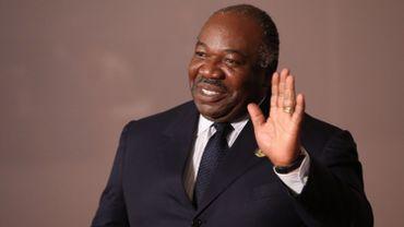 Cameroun: une TV suspendue pour avoir faussement annoncé la mort du président Ali Bongo