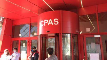 Coronavirus: le CPAS de Herstal s'attend à une vague de demandes d'aide sociale