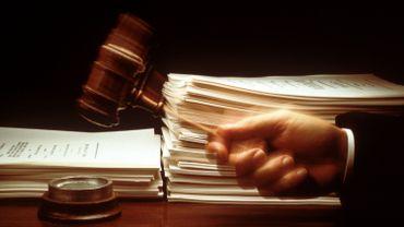 Un juge sénégalais classe une retentissante affaire de corruption présumée qui mêle le frère du président et BP