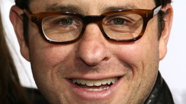 """JJ Abrams est à la réalisation de """"Star Wars 7"""""""