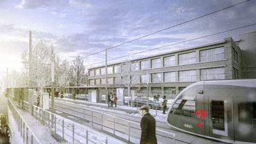 L'exploitation du tram par le groupe TEc est-elle menacée ?