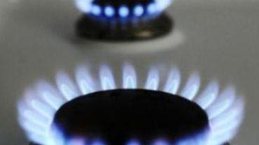 La FEBEG demande une politique cohérente et stable des prix énergétiques