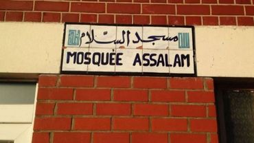 C'est le sixième recours introduit contre ce projet de mosquée à Court-Saint-Etienne, qui a déjà connu de multiples péripéties administratives en plus de cinq ans de procédure.