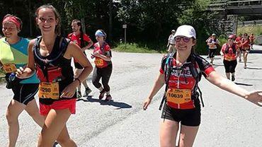 """Oser le sport du triple effortavec le """"Batifer Eco Triathlon"""" ce dimanche !"""