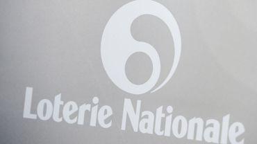 La Loterie nationale a décidé de soutenir cette recherche à hauteur de 201.000 euros