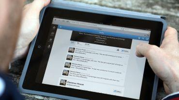 Facebook et Twitter empêtrés dans la tourmente des e-mails de Joe Biden, révélés par le New York Post