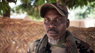 Centrafrique: le passage des convois humanitaires autorisé temporairement l