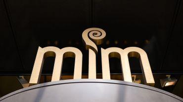 Musée des Instruments de Musique (MIM)