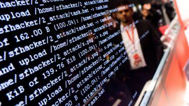 Microsoft tire la sonnette d'alarme : des institutions démocratiques sont la cible de hackers