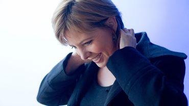 Eliane Reyers