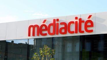 Début d'une enquête publique pour la construction d'un cinéma à la Médiacité à Liège