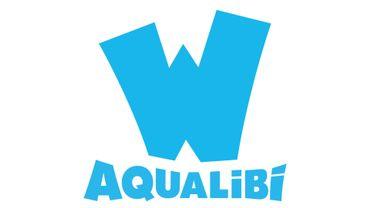 Aqualibi soutient Viva for Life pour redonner le sourire aux enfants