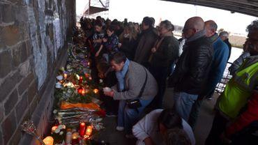 Les obsèques de l'étudiante de 23 ansauront lieu le 18 mai prochain à Schilde.
