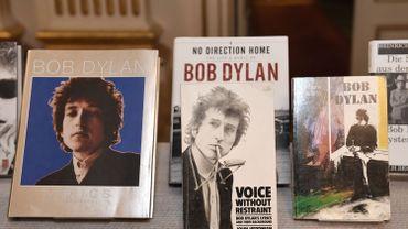 Le prix avait été octroyé l'an dernier à l'écrivain britannique Kazuo Ishiguro et en 2016 au chanteur-compositeur américain Bob Dylan.