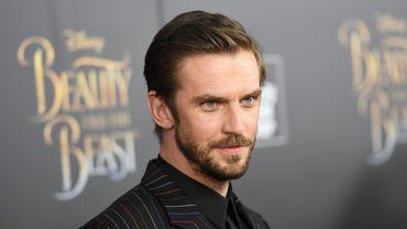 """Dan Stevens donnera la réplique à Harrison Ford dans """"Call of the Wild"""", une adaptation du célèbre roman de Jack London, """"L'Appel de la forêt""""."""