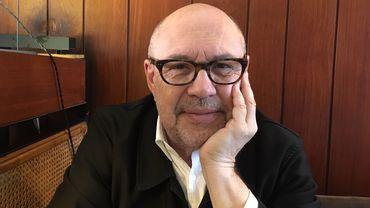 Stefan Liberski