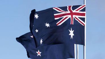 L'Australie épinglée par l'ONU pour le racisme et l'incarcération des indigènes