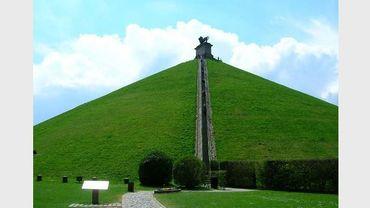 Mini-Europe est prié de quitter le plateau du Heysel pour la fin août 2013.