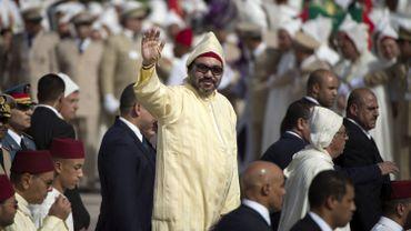 """Le Maroc lance la construction de la """"plus haute tour d'Afrique"""""""