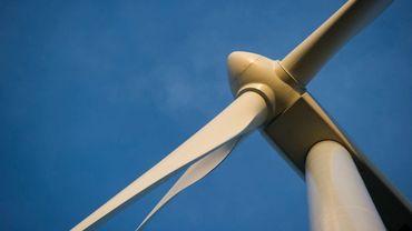 10 éoliennes vont-elles semer la discorde à Corroy-le-Grand?