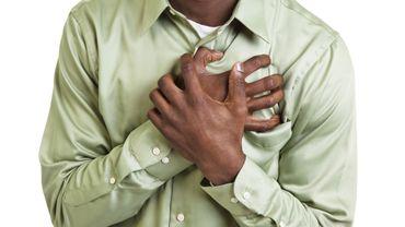 Les crises cardiaques tueraient plus en période de froid que de chaleur