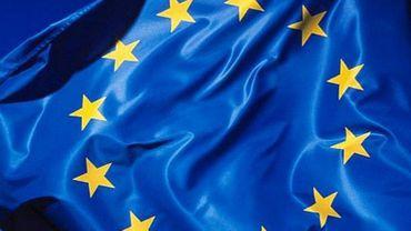 Le Hainaut a reçu quelque 300 millions d'euros de l'Europe ces six dernières années.