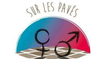 """Infor Jeunes Laeken a lancé la campagne """"Sur les pavés, l'égalité!"""""""