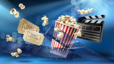 Concours: vos entrées famille pour les cinémas UGC